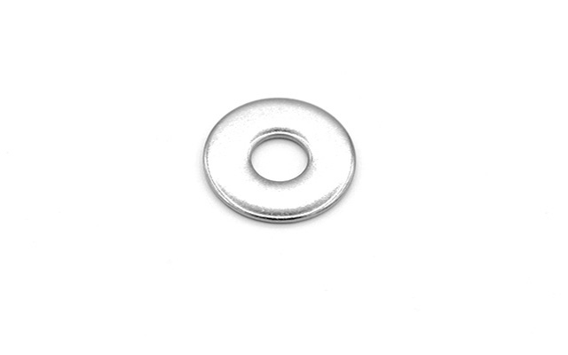 Round washer 5.5 mm