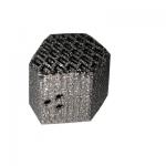 Zeppa in titanio X-Porous TTA Cuña de titanio X-Porous TTA Titanium wedge X-Porous TTA