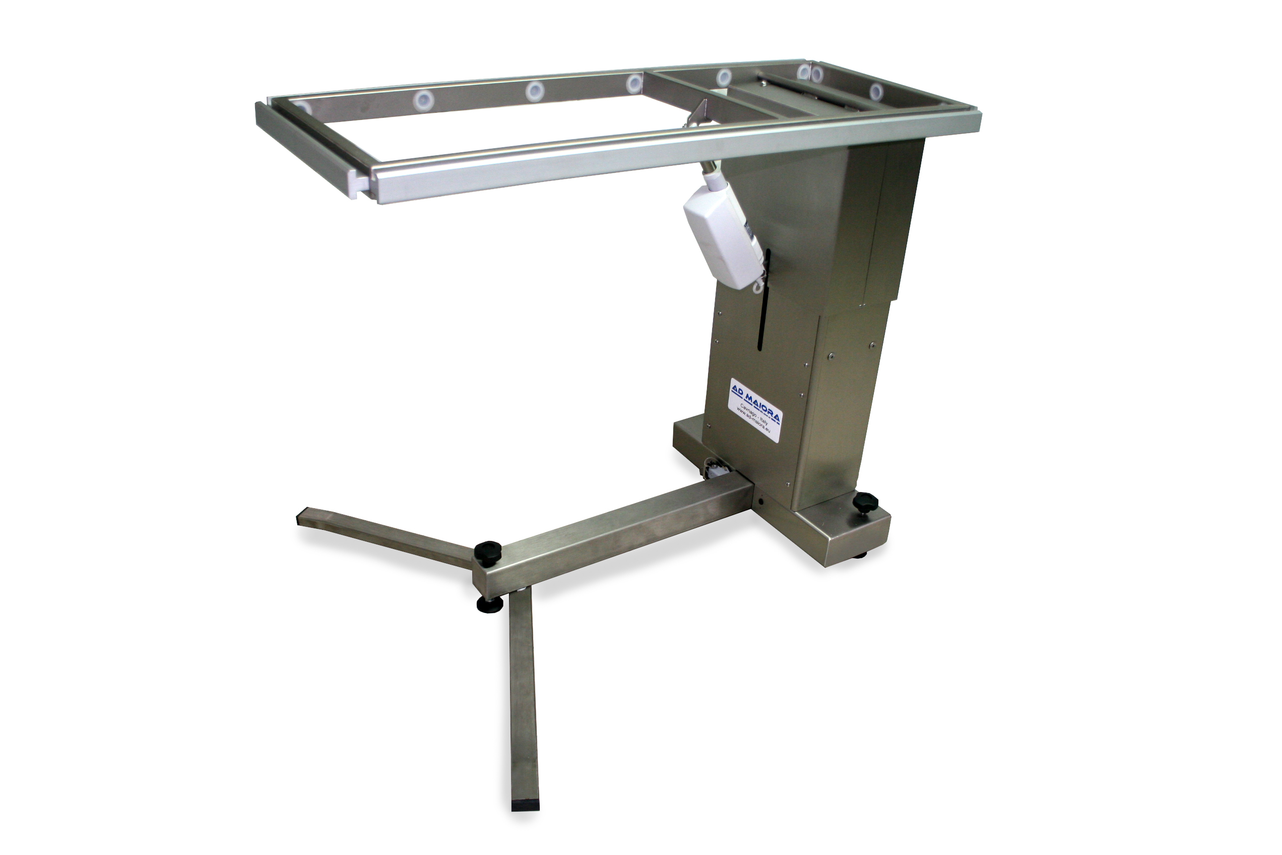 Surgical table Ergomed 2M-E